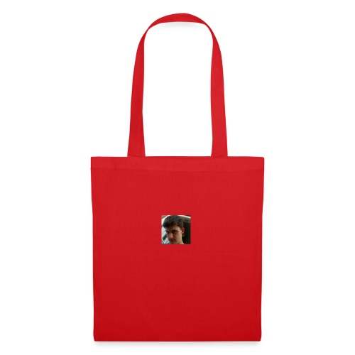 will - Tote Bag