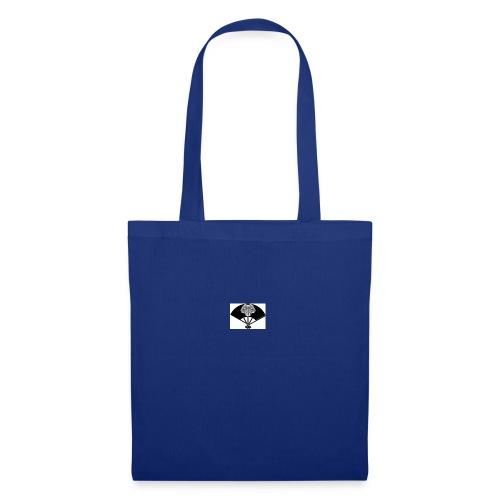 0578 - Tote Bag