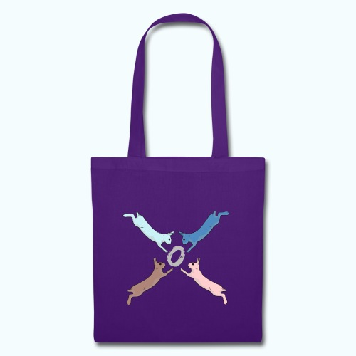Easter - Tote Bag