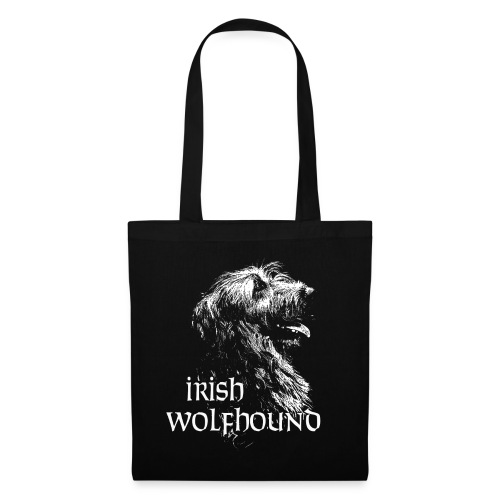 IW Céleste - Tote Bag