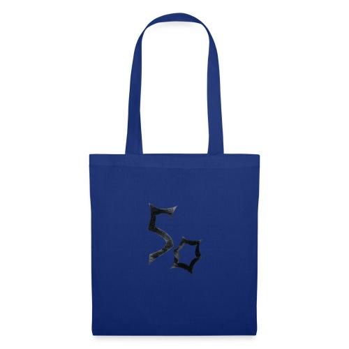 So design 2 - Tote Bag