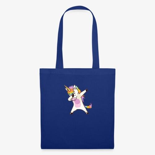 unicorn - Kangaskassi