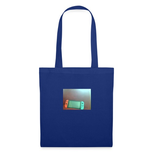 Snapshot 20180707 - Tote Bag