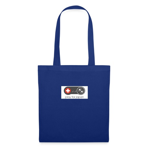collection homme Geek manette - Tote Bag