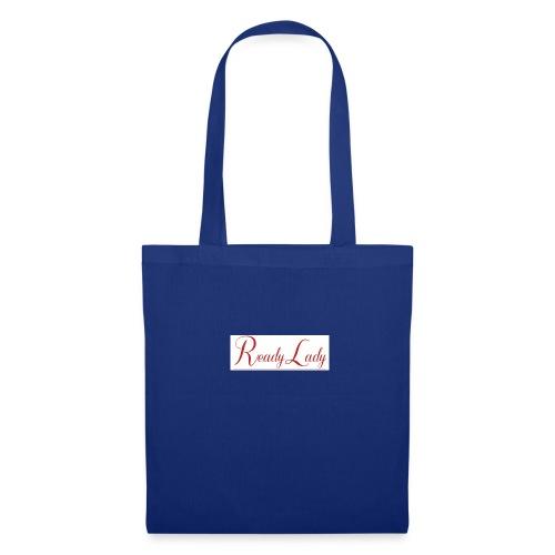 For me - Tote Bag