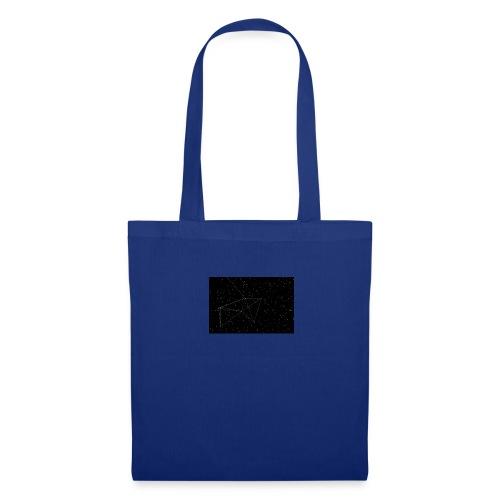 imagen - Bolsa de tela
