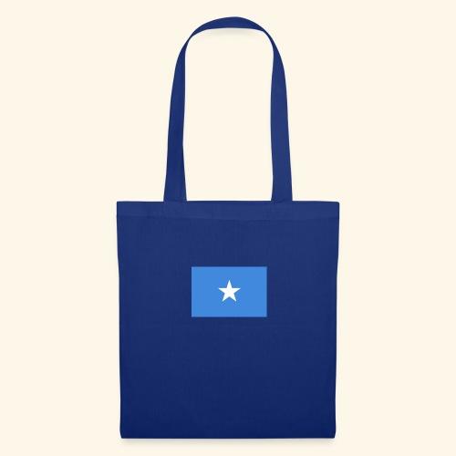Somalia Flag - Mulepose