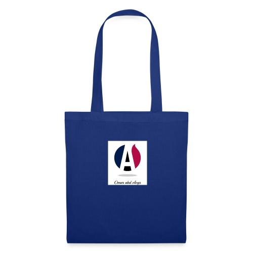 منتجات جديدة - Tote Bag