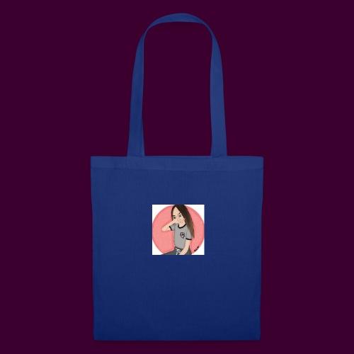 IMG_4082 - Tote Bag