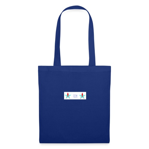 RDM Merch - Tote Bag