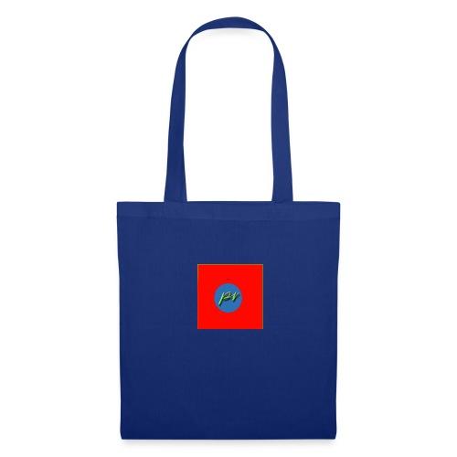 paulreviwes hoodie - Tote Bag