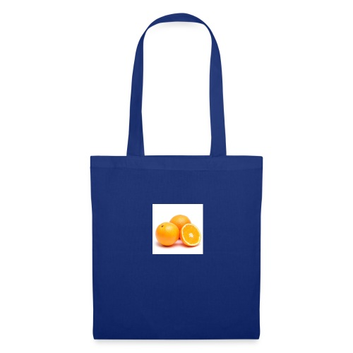 apelsin klass1 6 1 - Tygväska