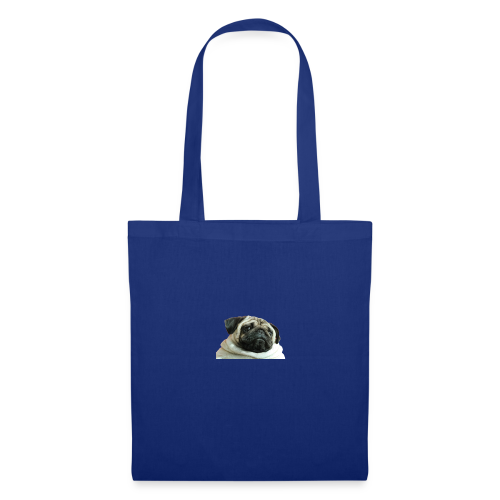 summer body pug - Tote Bag
