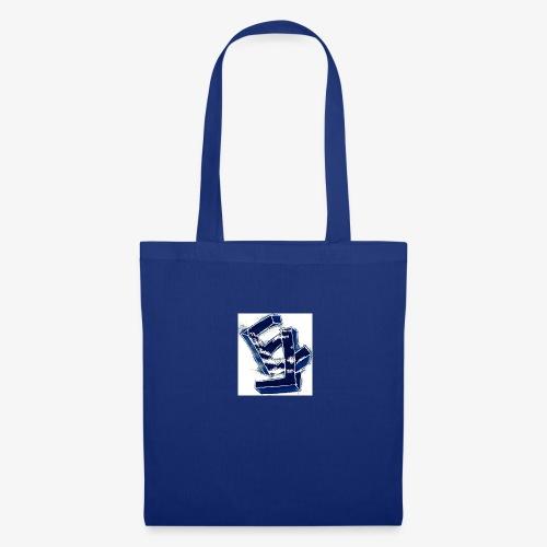 Eletro - Tote Bag