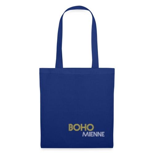 Bohomienne - Tas van stof
