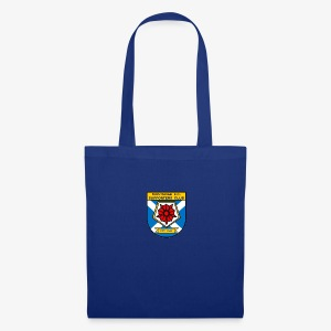 Montrose FC Supporters Club - Tote Bag