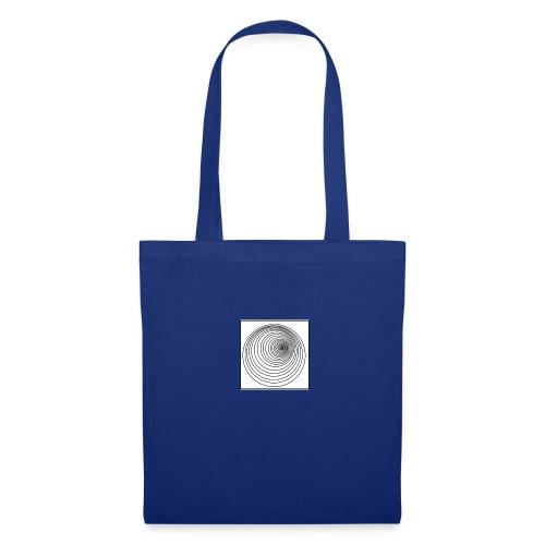 Fond - Tote Bag