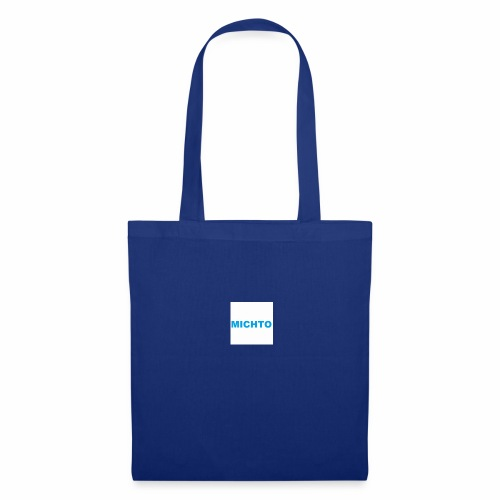 MICHTO - Tote Bag