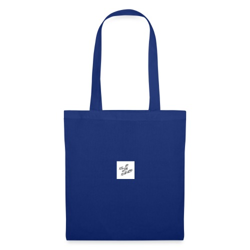 Kill Em With Kindness - Tote Bag