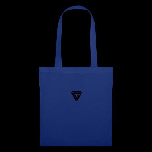 16261530 - Tote Bag
