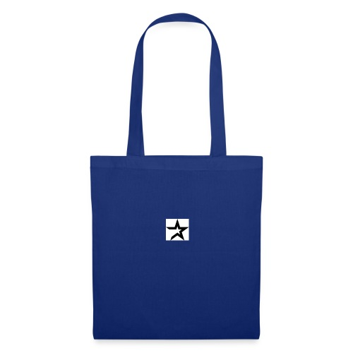 accessoire by swagg - Tote Bag