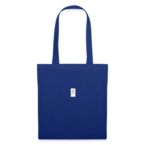 Henri disigne - Tote Bag