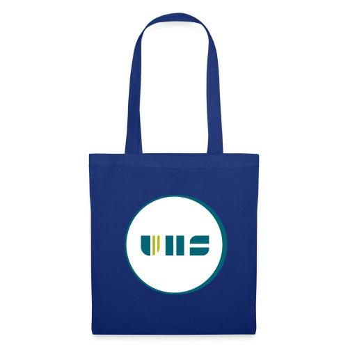 UHS Logo - Stoffbeutel