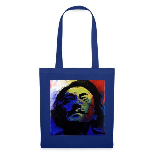 Salvador - Tote Bag