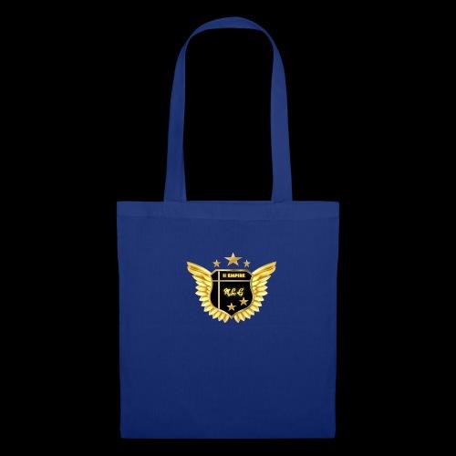 GHRD - Tote Bag
