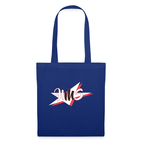 3 - Tote Bag