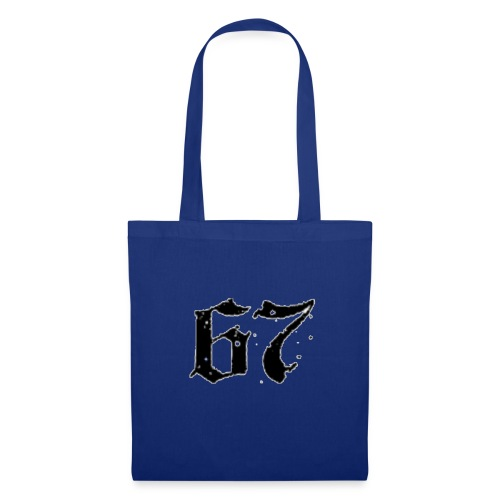 67 - Tote Bag