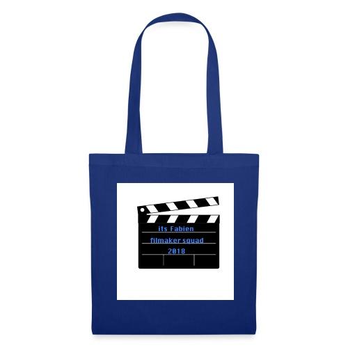 filmmaker group - Tote Bag