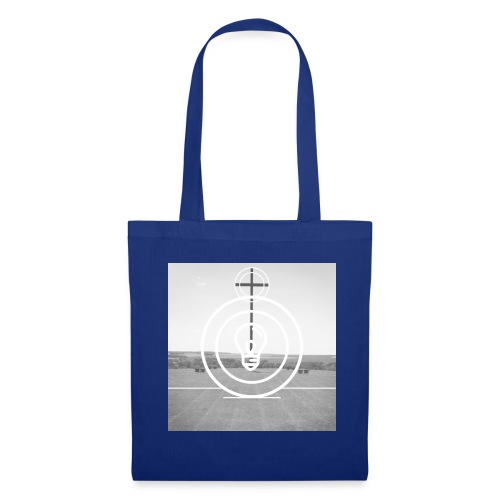 Time For Reflection - Tote Bag