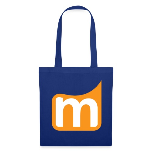 Medifit Lünen Logo - Stoffbeutel