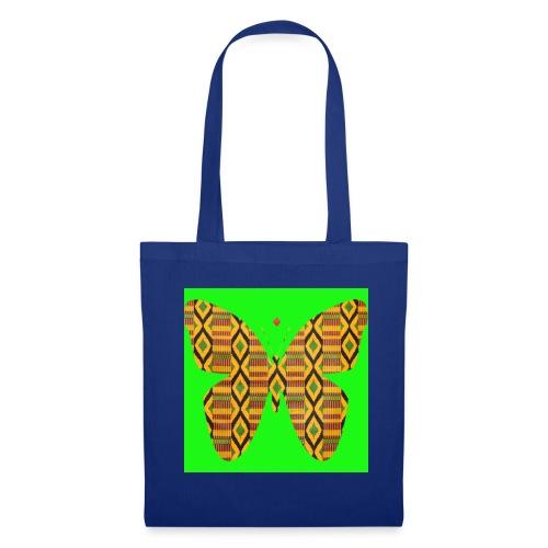 African design - Tote Bag