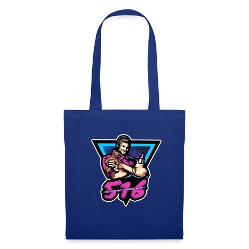 daddytransparent2 - Tote Bag