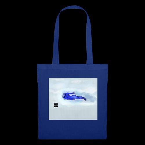 Geekcontest - Bolsa de tela