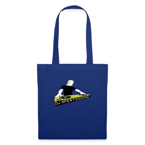Dj XpertSound - Tote Bag