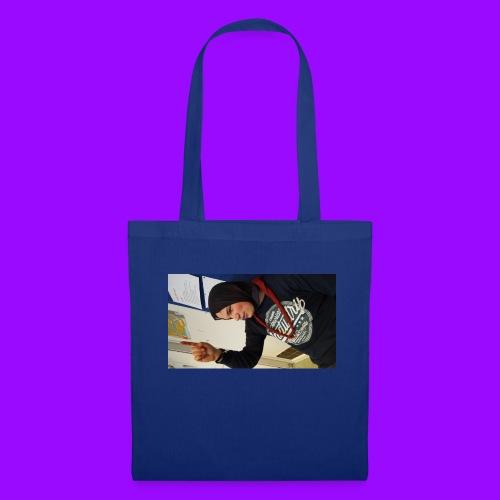 20170306 143451 - Tote Bag