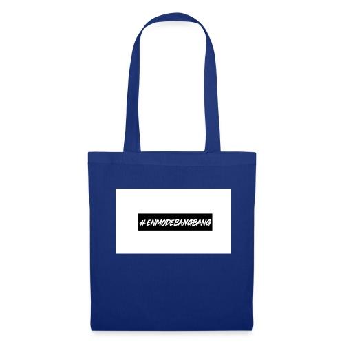 HCSHTAG - Tote Bag