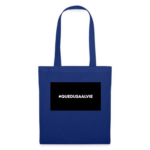 Damso Exclusivités - Tote Bag