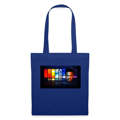 J.mjean officiel - Tote Bag