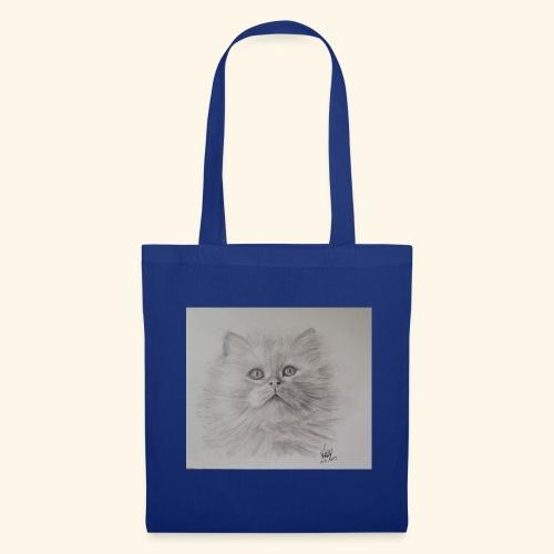 Petit chat - Tote Bag