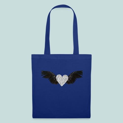 'Bling angel' - Tote Bag