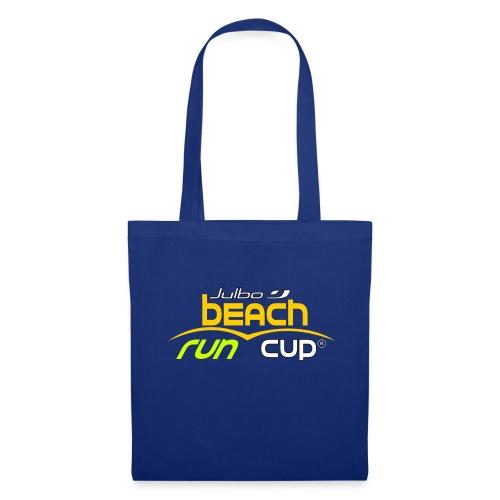 SPREADSHIRT_Atelier_Beach_run_v3_-1- - Tote Bag