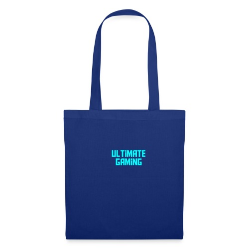 THE AWESOME BANDANA - Tote Bag