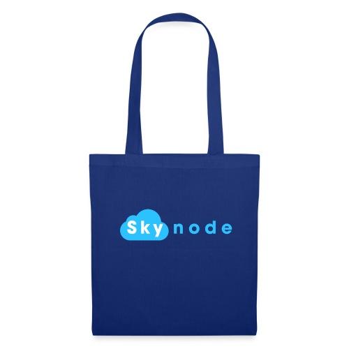 Skynode! - Tote Bag