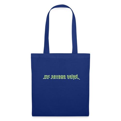 coollogo com 157111266 - Tote Bag