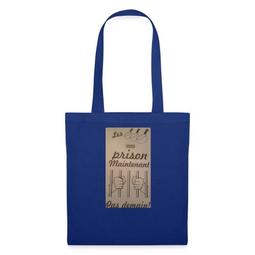 20170323 184455 - Tote Bag