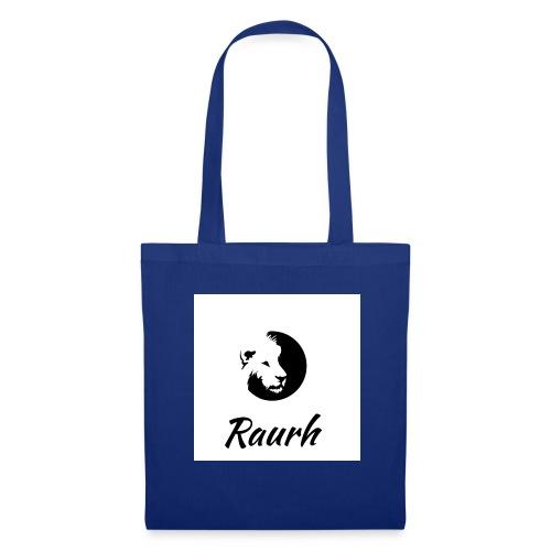 Raurh lions - Tote Bag